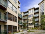 33 Fortunes Lawn, Citypark, Citywest, West Co. Dublin - Apartment For Sale / 2 Bedrooms, 2 Bathrooms / €145,000