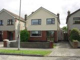 42 Dunmore Park, Kingswood, Dublin 24, West Co. Dublin - Detached House / 4 Bedrooms, 1 Bathroom / €250,000