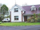 Ballaghaneagh, Virginia, Co. Cavan - Semi-Detached House / 3 Bedrooms, 2 Bathrooms / €215,000