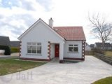 Caman Close, Ballycastle, Co. Antrim - Bungalow For Sale / 5 Bedrooms, 1 Bathroom / £265,000