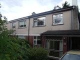 8 Marley Villas, Rathfarnham, Dublin 16, South Dublin City, Co. Dublin - Semi-Detached House / 3 Bedrooms, 1 Bathroom / €349,950