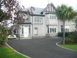 13 Coleraine Road, Portrush, Co. Antrim, BT56 8EA - Semi-Detached House / 4 Bedrooms, 1 Bathroom / £330,000