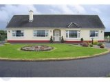 Vermount, Menlough, Co. Galway - Bungalow For Sale / 4 Bedrooms, 1 Bathroom / €185,000