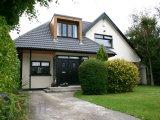 20 Shrewsbury Lawn, Cabinteely, Dublin 18, South Co. Dublin - Detached House / 5 Bedrooms, 3 Bathrooms / €724,950