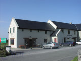 Craggagh, Fanore, Co. Clare - Apartment For Sale / 3 Bedrooms, 1 Bathroom / €320,000