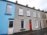 11 Holborn Avenue, Bangor, Co. Down, BT20 5EH - Terraced House / 2 Bedrooms, 1 Bathroom / £69,950