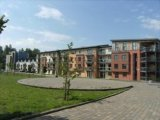 Bru Na Sionna, Shannon, Co. Clare - Apartment For Sale / 2 Bedrooms, 2 Bathrooms / €100,000