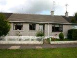42 Killowen Drive, Magherafelt, Co. Derry, BT45 6DS - Terraced House / 3 Bedrooms, 1 Bathroom / £115,000