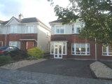 20 Bewley Avenue, Lucan, West Co. Dublin - Semi-Detached House / 4 Bedrooms, 3 Bathrooms / €315,000