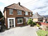 15 Rocky Road, Merok, Belfast, Co. Down, BT6 9QL - Semi-Detached House / 3 Bedrooms / £169,950