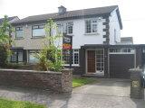 407 The Garth, Belgard Heights, Tallaght, Dublin 24, South Co. Dublin - Semi-Detached House / 3 Bedrooms, 1 Bathroom / €235,000