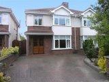 3 The Beeches, Barton Avenue, Rathfarnham, Dublin 14, South Dublin City - Semi-Detached House / 4 Bedrooms, 3 Bathrooms / €445,000