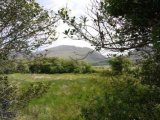 Ardgroom, Beara, West Cork, Co. Cork - Site For Sale / 1 Acre Site / €93,000