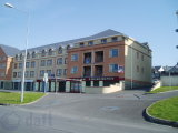 58 Atlantic Point, Bundoran, Co. Donegal - Apartment For Sale / 2 Bedrooms, 2 Bathrooms / P.O.A
