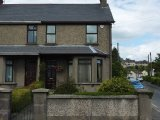 1 Newry Road, Warrenpoint, Co. Down, BT34 3LA - Semi-Detached House / 4 Bedrooms, 1 Bathroom / £135,000