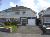 76 Millview Lawns, Malahide, North Co. Dublin - Semi-Detached House / 4 Bedrooms, 1 Bathroom / €700,000