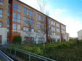 20 Corrig Hall, Ticknock, Sandyford, Dublin 18, South Co. Dublin - Apartment For Sale / 3 Bedrooms, 2 Bathrooms / €265,000