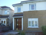 5 Woodstown Abbey, Knocklyon, Dublin 16, South Dublin City - Semi-Detached House / 4 Bedrooms, 2 Bathrooms / €299,950