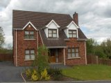 15 Manorhill, Milford, Armagh, Co. Armagh - Detached House / 4 Bedrooms, 1 Bathroom / £198,000