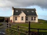Doonaghboy, Kilkee, Co. Clare - Detached House / 4 Bedrooms, 3 Bathrooms / €275,000
