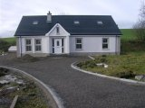 Kilskeery Road, Tempo, Co. Fermanagh - Bungalow For Sale / 4 Bedrooms, 2 Bathrooms / £155,000