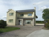 120 Tullyreagh Road, Tempo, Co. Fermanagh, BT94 3PL - Detached House / 3 Bedrooms, 2 Bathrooms / £220,000