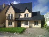 The Cedar, Cavan, Cavan, Co. Cavan - New Development / 4 Bedrooms, House For Sale / €195,000