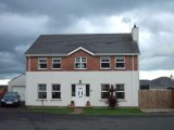23 Redwood Park, Coleraine, Co. Derry, BT51 3GH - Detached House / 4 Bedrooms, 1 Bathroom / £235,000