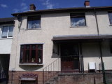 2 Erris Grove, Blacks Road, Belfast City Centre, Belfast, Co. Antrim, BT11 9LE - Terraced House / 3 Bedrooms, 1 Bathroom / £70,000
