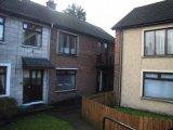Ground Floor, 25A Ballyknockan Park, Off Moira Road, Lisburn, Co. Antrim, BT28 1SH - Apartment For Sale / 2 Bedrooms, 1 Bathroom / £59,500