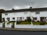 135 Upper Mount Marian, Milford, Co. Donegal - Terraced House / 3 Bedrooms, 1 Bathroom / €25,000