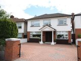 485 Howth Road, Raheny, Dublin 5, North Dublin City - Detached House / 5 Bedrooms, 2 Bathrooms / €575,000