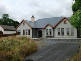 Drimeen, Ballyea, Ennis, Co. Clare - Detached House / 5 Bedrooms, 4 Bathrooms / €249,000