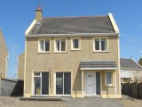 9 George's Head, Kilkee, Co. Clare - Detached House / 4 Bedrooms, 3 Bathrooms / €389,000