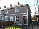 210 Ballyclare Road, Newtownabbey, Co. Antrim, BT36 5JS - Terraced House / 2 Bedrooms, 1 Bathroom / £94,950