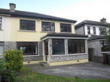 22 Glendown Park, Templeogue, Dublin 6w, South Dublin City - Semi-Detached House / 5 Bedrooms, 2 Bathrooms / €485,000