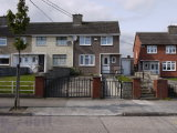 83 Barry Park, Finglas, Dublin 11, North Dublin City, Co. Dublin - End of Terrace House / 3 Bedrooms, 1 Bathroom / €79,950