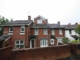 4 Mill Avenue, Crumlin Road, Belfast, Co. Antrim, BT14 8EL - Terraced House / 2 Bedrooms, 1 Bathroom / £45,950