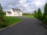 Firmount, Tower, Co. Cork - Detached House / 5 Bedrooms, 3 Bathrooms / €285,000