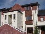 21 Manor Avenue, Maryborough Ridge, Douglas, Cork City Suburbs, Co. Cork - Duplex For Sale / 3 Bedrooms, 3 Bathrooms / €195,000