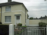 323 Galtymore Road, Drimnagh, Dublin 12, South Dublin City - Semi-Detached House / 2 Bedrooms, 1 Bathroom / €179,000