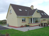 1A Glenlee, Killybegs, Co. Donegal - Semi-Detached House / 3 Bedrooms, 2 Bathrooms / €199,000
