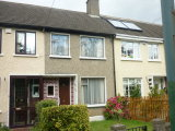 65 Beech Hill Avenue, Donnybrook, Dublin 4, South Dublin City, Co. Dublin - Terraced House / 3 Bedrooms, 1 Bathroom / €184,950