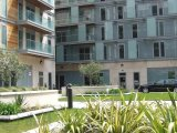1 Bedroom Apartment, Time Place, Sandyford, Sandyford, Sandyford, Dublin 18, South Co. Dublin - New Home / 1 Bedroom, 1 Bathroom, Apartment For Sale / €156,000