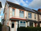 34 Galway Park, Dundonald, Belfast, Co. Down, BT16 2AN - Semi-Detached House / 2 Bedrooms, 1 Bathroom / £134,950