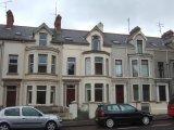 32 Union Street, Coleraine, Co. Derry, BT52 1QA - Terraced House / 4 Bedrooms, 1 Bathroom / £159,000