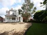 34 Waterloo Gardens, Antrim Road, Belfast, Co. Antrim, BT15 4EY - Detached House / 4 Bedrooms, 2 Bathrooms / £295,000
