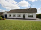 Shankill, Off Cavan/Dublin Road, Cavan, Co. Cavan - Bungalow For Sale / 4 Bedrooms, 1 Bathroom / €155,000