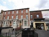 Apt 7,371, Antrim Road, Belfast, Co. Antrim, BT15 3BG - Apartment For Sale / 2 Bedrooms, 1 Bathroom / £34,950