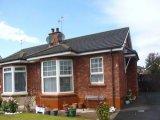 9 Walnut Park, Larne, Co. Antrim - Bungalow For Sale / 2 Bedrooms, 1 Bathroom / £94,950